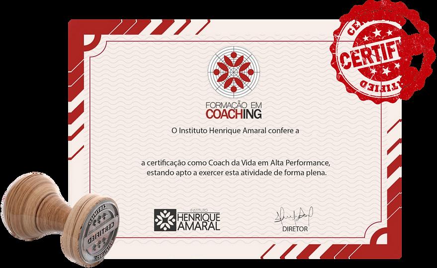 certificado-formacao-coaching-vap_edited
