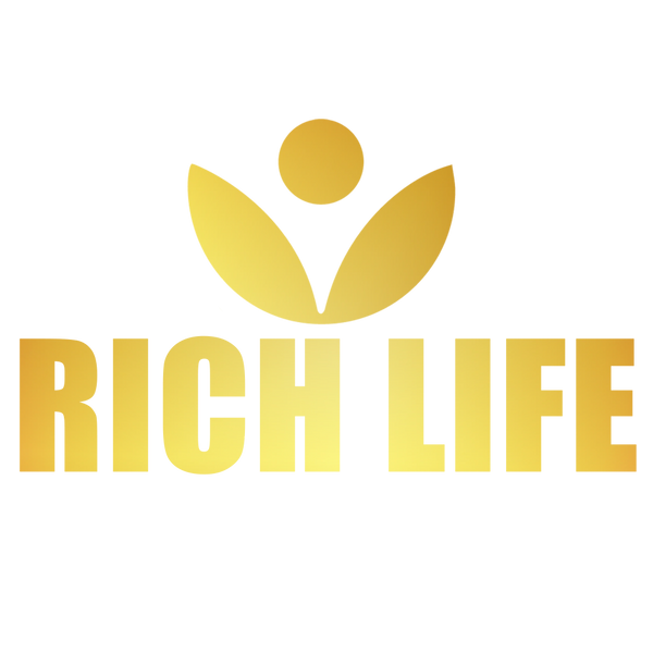 logo-rich-life.png
