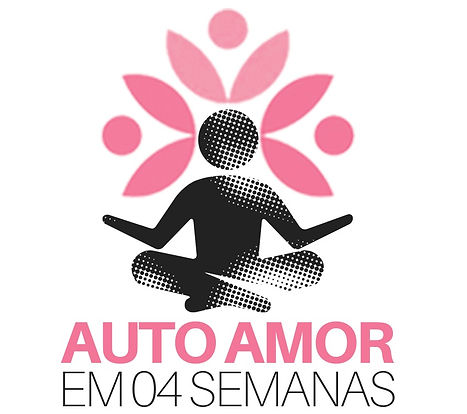 auto-amor-04-semanas_edited.jpg