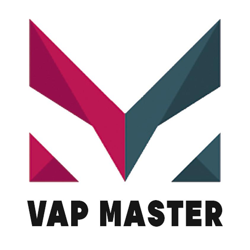 VAP Master