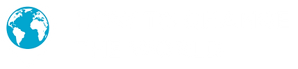 HtCtW Logo - Primary - W.png