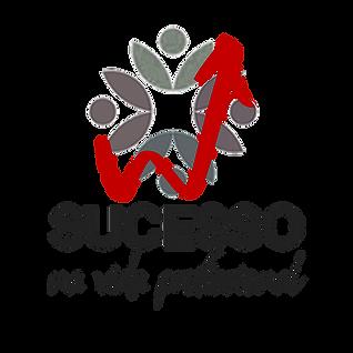 sucesso-profissional-tranparente.png