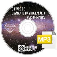 audiobooklivrodediamante01.jpg
