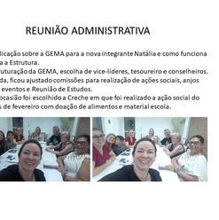REUNIÃO_ADMINISTRATIVA_-_Denise_Tolfo.j
