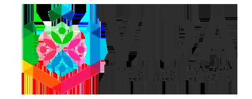 vida-inabalavel-logotipo-transparente.pn