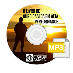 CDLIVRO_OURO.png
