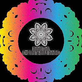 box-da-espiritualidade-logo-0LKK1.png