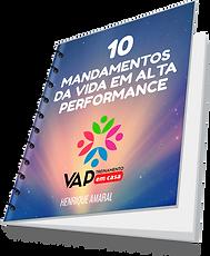 ebook-mandamentos-vap.png