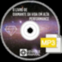 audiobooklivrodediamante01-(1).png