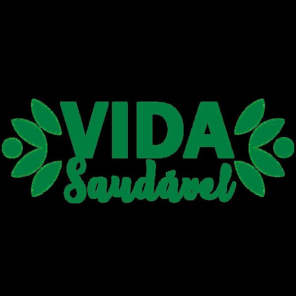 VIDA-SAUDAVEL.png