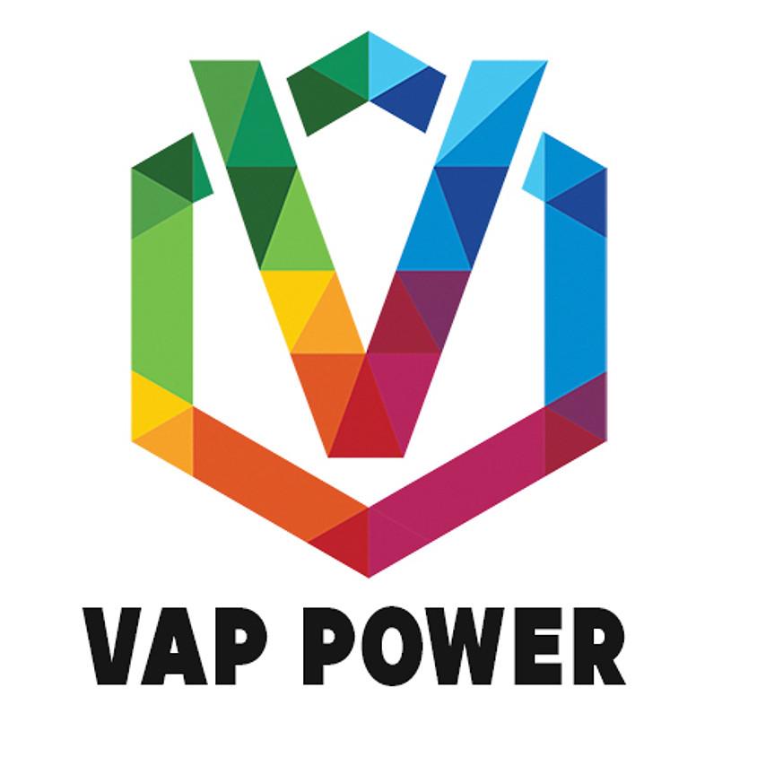 VAP Power