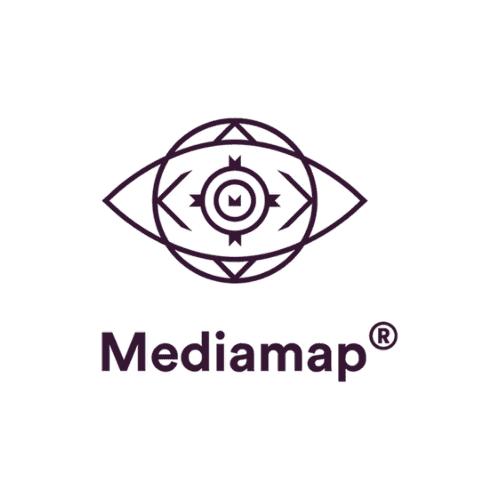 mediamap-compressor.png