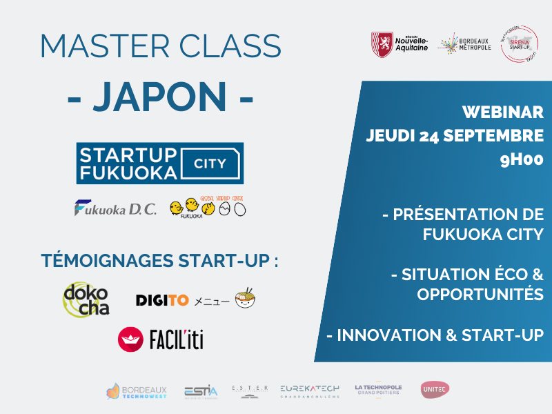 MASTER CLASS JAPON_mail