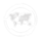 SIRENA-STARTUP-blanc-gris-VF_Plan de tra