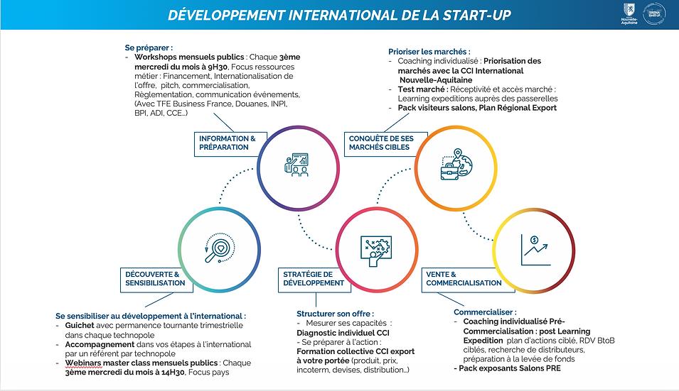 dev international de la startup.png