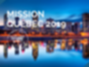 MISSION QUEBEC 2019 (2).png