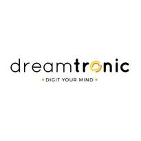 Dreamtronic