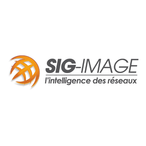 Sig-Image