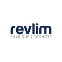 rev-lim-compressor.png