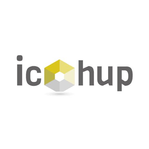 iCohup