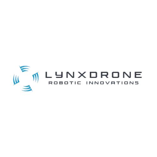Lynxdrone