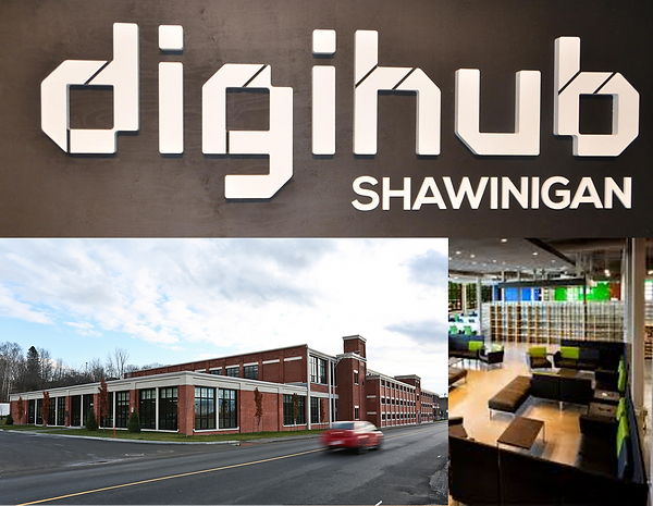digihub.png