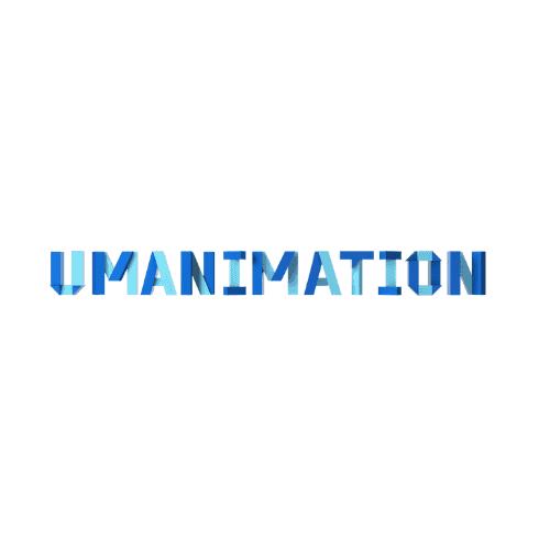 Umanimation