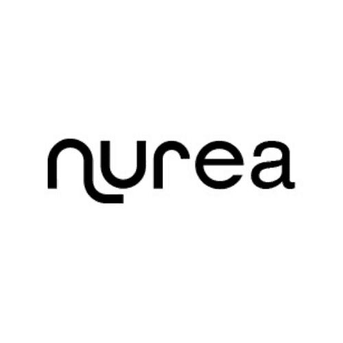 Nurea