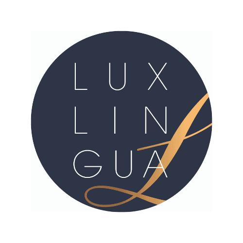 Lux Lingua