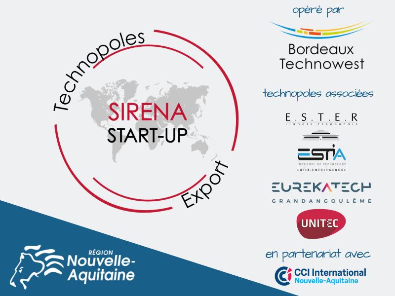 Bandeau_Sirena-Start-up_publications_Rés