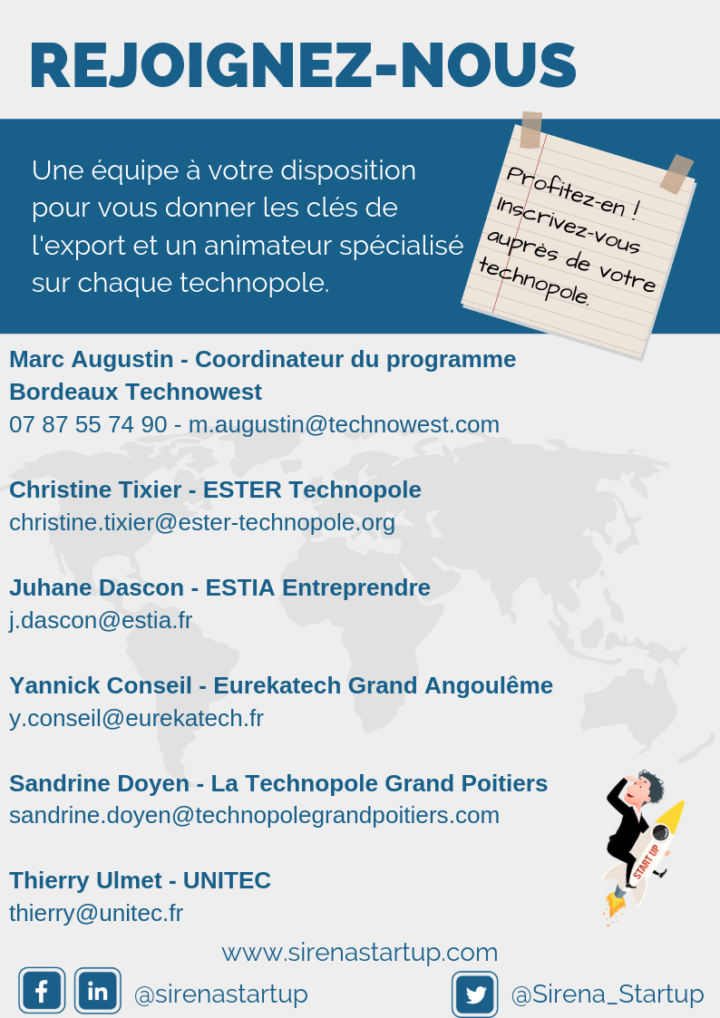 Copie de Flyer Sirena Start-up VFinale