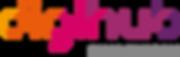 digihub-logo.png