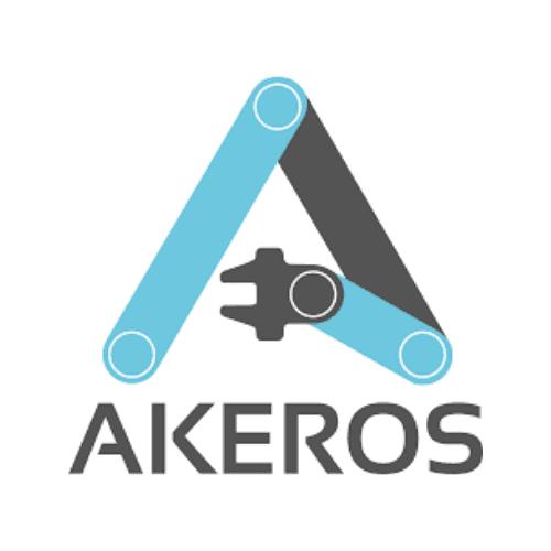 Akeros