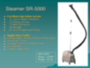 SR-5000.jpg