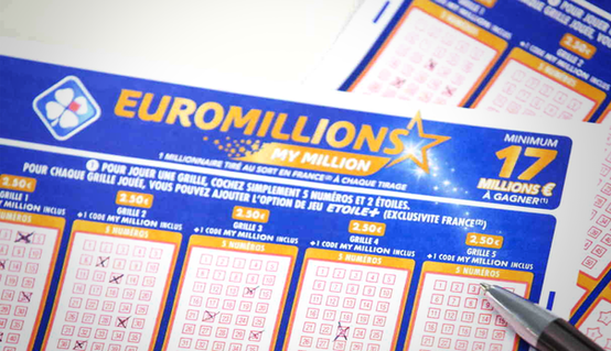 EUROMILLIONS.tif