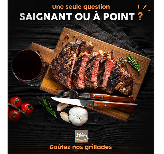 DF-GRILLADES-CARRE-1.png