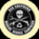logo-MDC-bw-dark-01-glow-300x.png