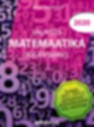 Valmistume-matemaatika-riigieksamiks-e15