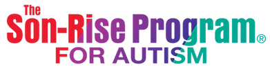 SRFA_logo_Final-01.png