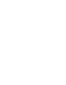 Oel-Icon_2x.png