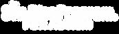 Son-Rise-Logo.png