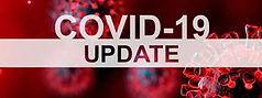 COVID UPDATE.jfif