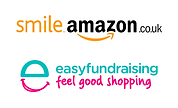 Amazon_Smile_and_EasyFundraising_logos_1