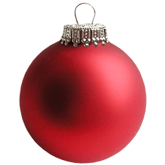 red-christmas-bauble.png