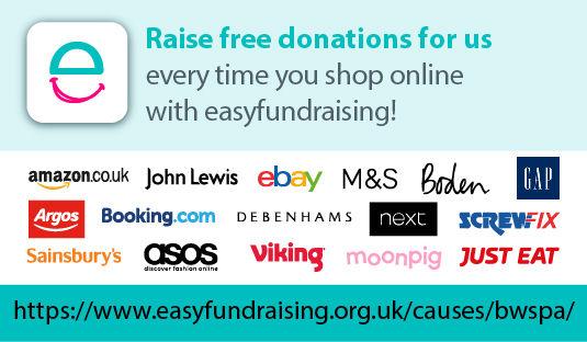EasyFundraisingCard-01-01.jpg