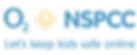 o2-nspcc-logo-blue-rgb.png