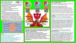 Cymraeg Campus.PNG