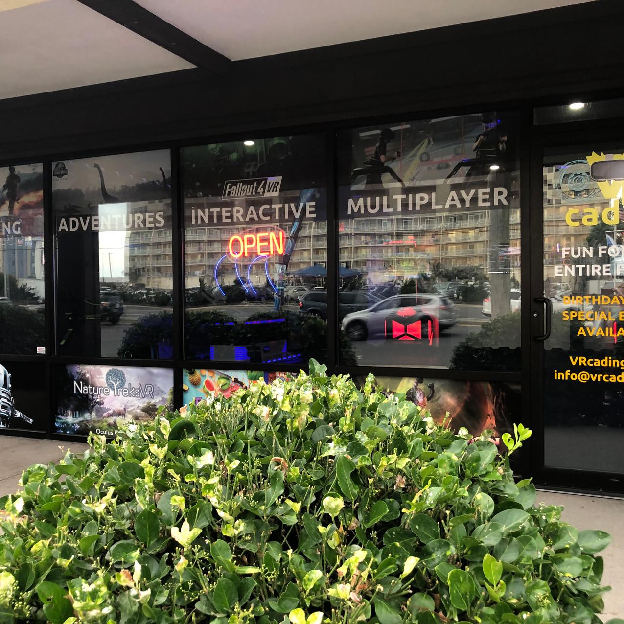 VRcading-Uptown-Storefront