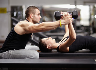 A Quick Guide to Marketing as a Personal Trainer