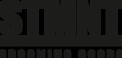 STMNT_Logo_black[1964].png